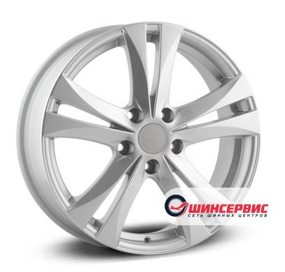 RPLC-Wheels Ki83