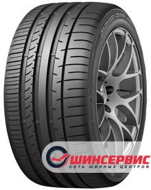 Купить шины в шинсервис спб шины зимние нешипованные 185/65 r15 купить