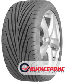 Goodyear Eagle F1 GS-D3 Run Flat