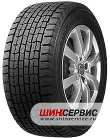 Goodyear Ultra Grip Ice Navi Zea