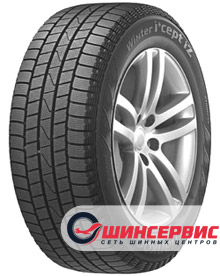 Hankook Winter I Cept IZ W606