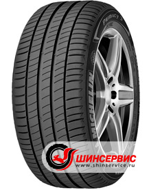 Michelin Primacy 3 ZP 225/45 R18 95W