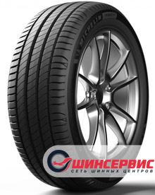 Michelin Primacy 4 225/45 R18 95W